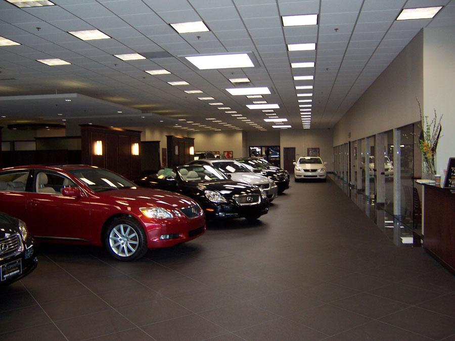 Produits   McGrath Lexus Of Westmont   500 E Ogden Ave